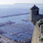 Spanish Courses in Alicante, Spain