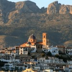 Spanish Courses in Alicante - Excursion