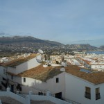 Spanish Courses for Seniors - Excursion Altea