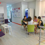 Spanish Immersion Madrid