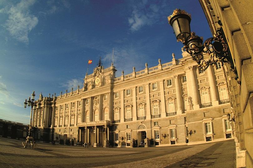 spanish language courses in madrid lingua service worldwide