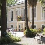 Spanish Courses in Malaga - La Brisa
