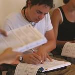 Immersion Spanish Courses Malaga