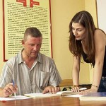 Tropical Coast Languages Spanish Class