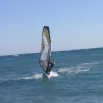 Activities - Spanish Courses in Almunecar