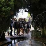 Spanish courses in Almunecar - Excursion