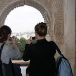 Excursions - Spanish Cultural Program
