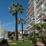Spanish Courses Nerja - Apartments