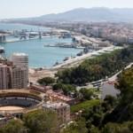 Spanish Courses in Malaga Spain
