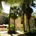 La Brisa Spanish School Malaga