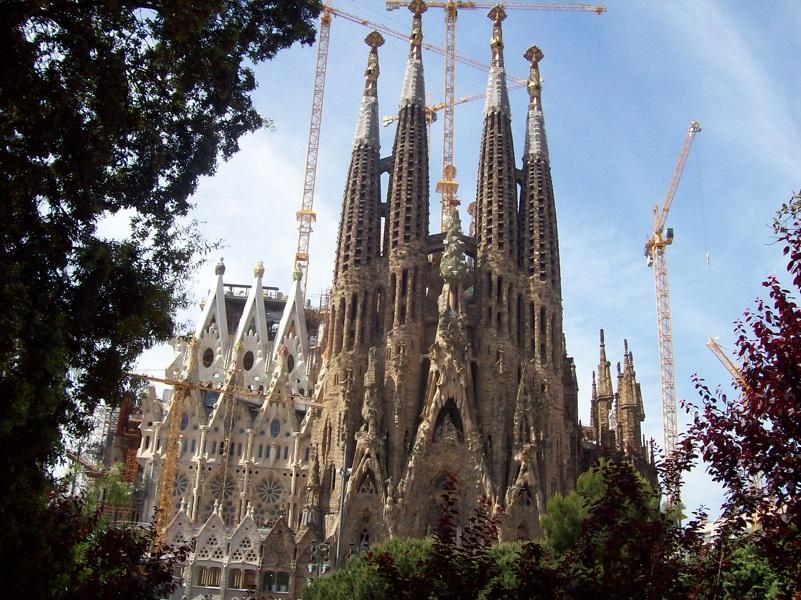 spanish courses in barcelona abchumboldt