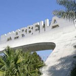 Spanish Courses in Marbella
