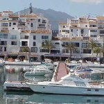 Full immersion Spanish Courses in Marbella