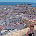 Spanish Courses in Cadiz