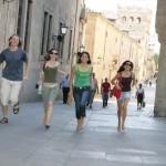 Don Quijote Spanish School Salamanca