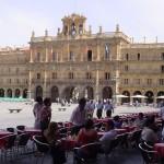 Spanish Courses in Salamanca, Spain