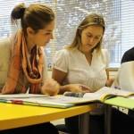 Spanish Class in Palma de Mallorca, Spain