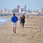 CLIC Cadiz - Spanish Courses