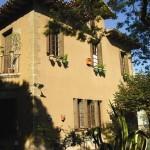 Host Family - Spanish School Palma de Mallorca