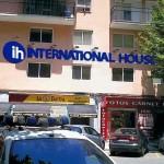 IH Palma - Spanish Courses in Palma de Mallorca