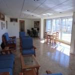 Spanish Classes Cadiz - Residence