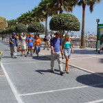 Activities - Enforex Marbella