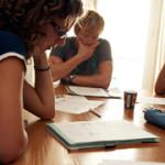 Spanish courses in Almunecar - Spanish Class