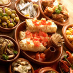 Activities- Tropical Coast Languages Spanish School