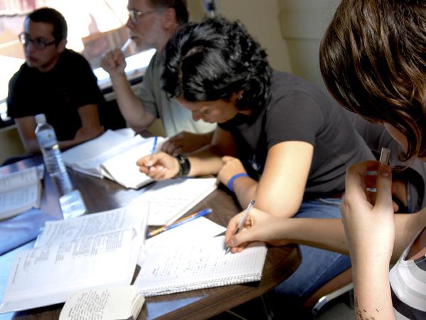 immersion spanish courses in cuernavaca mexico