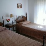 Coined Cordoba - Accommodations