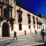 COINED Cordoba Argentina - Spanish Courses