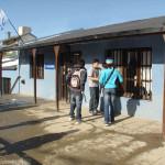 Spanish School in Ushuaia