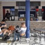 COSI Spanish School in San Jose