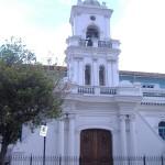 Spanish Courses in Ecuador - Cuenca
