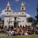 Spanish Courses in Cordoba - Activities