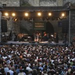 Spanish Courses in San Sebastian - Jazz Fest