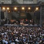 Spanish Courses in San Sebastian - Jazz Fest