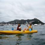 Spanish Courses - Activities