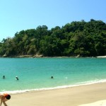 COSI Spanish Courses in Manuel Antonio
