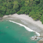 Spanish Courses in Manuel Antonio