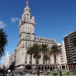 Spanish Courses in Uruguay