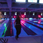 Spanish School in Cordoba - Bowling