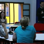 Spanish Courses at Solexico Guanajuato