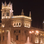 Home Language International Destination - Spain