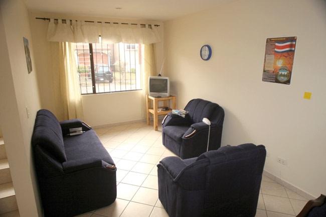 Cayman Islands Student Apartment