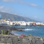 Spanish Courses in Tenerife