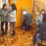 Spanish Courses in Cusco Peru