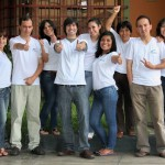 Spanish Course at ECELA Lima