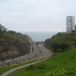 ECELA Lima, Peru