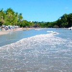 Spanish Courses in Manuel Antonio Costa Rica